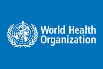 உலகம் முழுவதும் கொரோனா பரவும் ஆபத்து: உலக சுகாதார அமைப்பு எச்சரிக்கை