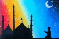 கூட்டுத் தொழுகை இல்லை; ஒரே நேரத்தில் 30 பேருக்கு மட்டும் அனுமதி: 15ஆம் திகதி பள்ளிவாசல்களைத் திறக்க தீர்மானம்