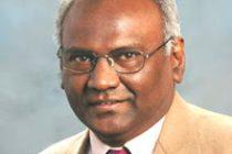 இரட்டை பிரஜாவுரிமை உள்ள என்னை, தேர்தல்கள் ஆணைக்குழு உறுப்பினராக, மைத்திதான் நியமித்தார்: ஹூல்