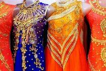 புடவைக் கடைகளுக்குப் பெண்கள் செல்ல வேண்டாம்: அம்பாறை மாவட்ட ஜம்மியத்துல் உலமா சபை வேண்டுகோள்