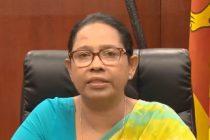 கொரோனா தொற்று ஏற்பட்டவர்களில் 50 வீதமானோருக்கு, நோய் அறிகுறிகள் தெரிவதில்லை: சுகாதார அமைச்சர்