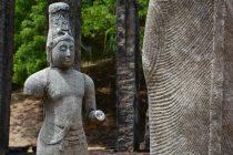 பொத்துவில் முஹுது  மகா விகாரை விவகாரம்: 300 முஸ்லிம் குடும்பங்களை நிலமற்றவர்களாக்கும் முயற்சி