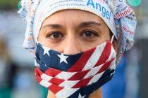 அமெரிக்காவில் 02 கோடி பேர் ஏற்கனவே கொரோனாவால் பாதிக்கப்பட்டிருக்கலாம்: அதிர்ச்சித் தகவல்