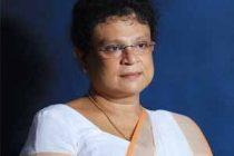 தேர்தல் போட்யிலிருந்து சஜித் அணியின் மற்றொரு வேட்பாளரும் விலகல்