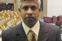 கொரோனா பரவினாலும், தேர்தல் நடைபெறும்: தேர்தல்கள் ஆணையாளர் நாயகம்