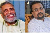 தேர்தல்கள் ஆணைக்குழுவின் தலைவரைச் சாடி, விமல் கருத்து: தேசப்பிரிய 'நடிகர்' எனவும் தெரிவிப்பு