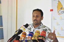 தேர்தல் கண்காணிப்பாளர்களுக்கு 'கஃபே' ஏற்பாட்டில் செயலமர்வு
