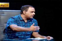 மு.கா. தலைவரின் பொய் முகத்தை, 07 வருடங்களுக்குப் பின்னர் அம்பலப்படுத்தினார் முன்னாள் ராஜாங்க அமைச்சர் ஹரீஸ்