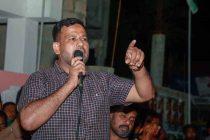 """""""அது ரிப்கான் அல்ல ரியாஜ்"""": வாக்கு மூலம் வழங்கிய அதிகாரியின் பல்டி குறித்து றிஷாட் பதியுதீன் விளக்கம்"""