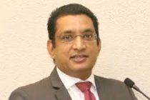 நீதியமைச்சர் அலி சப்றி ராஜிநாமா; ஜனாதிபதி ஏற்கவில்லை: 'த லீடர்' பரபரப்புச் செய்தி: நடந்தது என்ன?