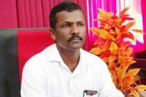 தமிழ் தேசியக் கூட்டமைப்பின் தேசியப்பட்டியல் மூலம் எம்.பி. ஆகிறார் கலையரசன்; அம்பாறை மாவட்ட தமிழர்கள், இழந்ததைப் பெறுகிறார்கள்