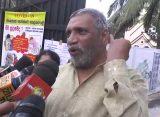 2011ஆம் ஆண்டுக்குப் பின்னர் வாக்களித்த தேர்தல்கள் ஆணைக் குழுவின் தலைவர்; காரணத்தையும் கூறினார்