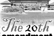 20ஆவது திருத்தம் தொடர்பில் ஆராய, சட்டத்தரணிகள் சங்கத்தினால் நிபுணர் குழு நியமனம்