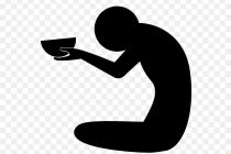 இரவு உணவின்றி ஒவ்வொரு இரவும் 69 கோடி பேர் உறங்கச் செல்கின்றனர்: மனதை வருத்தும் ஆய்வு அறிக்கை