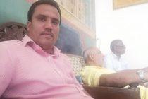 கடமை நேரத்தில் 'காணாமல் போகும்' கல்முனை மாநகர சபை ஊழியர்: ஆளுநருக்கு முறைப்பாடு