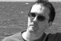 முகம்மது நபியின் கேலிச் சித்திர விவகாரம்: பிரான்ஸ் பொருட்களை புறக்கணிக்க மத்திய கிழக்கு நாடுகள் முடிவு