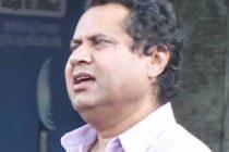 பசில் நாடாளுமன்றம் வருவதற்கு, பதவியை விட்டுக் கொடுப்பேன்: நாடாளுமன்ற உறுப்பினர் ஜயந்த கெடேகொட