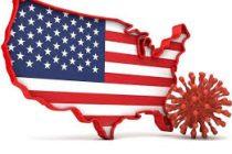 உலகளவில் கொரோனா மரணம் 15 லட்சத்தை தாண்டியது: முதலிடத்தில் அமெரிக்கா