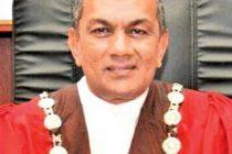 மாத்தளை மாநகர சபை மேயர் பதவியிருந்து டல்ஜித் அலுவிஹாரே நீக்கம்