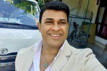 ரஞ்சனின் நாடாளுமன்ற உறுப்பினர் பதவி காலி; சபாநாயகர் அறிவிப்பு: வெற்றிடத்தை நிரப்புபவரின் பெயரும் வெளியானது