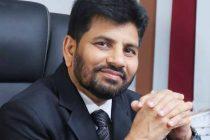 மக்கள் காங்கிரஸ் எனக்கு எதிராக ஒழுக்காற்று நடவடிக்கை எடுக்க முடியும்: நாடாளுமன்ற உறுப்பினர் அலிசப்றி ரஹீம்