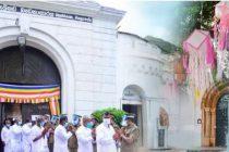 வெசாக் தினத்தையொட்டி ஜனாதிபதி மன்னிப்பில் 260 சிறைக் கைதிகளுக்கு விடுதலை: 53 பேர் ஆயுள் தண்டனை வழங்கப்பட்டோர்