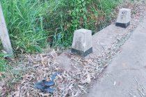மோட்டார் சைக்கிள் வேகக் கட்டுப்பாட்டை இழந்ததால் விபத்து: 03 பிள்ளைகளின் தந்தை பலி