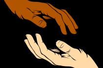 05 ஆயிரம் ரூபா உதவு தொகை வழங்குவதை படம் பிடித்து வெளியிடும் கேவலம்; மக்களின் கௌரவத்துக்கு மதிப்பளிக்குமாறு சமூக ஆர்வலர்கள் அறிவுறுத்தல்