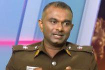 கொவிட் நோயாளர்களின் எண்ணிக்கை குறையவில்லை:  சுகாதாரப் பரிசோதகர் சங்க தலைவர்