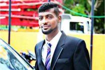 பிரதேச சபை உறுப்பினர் மரணம்: தூக்கில் தொங்கிய நிலையில் சடலம் மீட்பு
