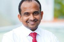 கொவிட் தொற்றியோருக்கு 09 விதமான நீண்டகால நோய் அறிகுறிகள் காணப்படும்: பேராசிரியர் சந்திம ஜீவேந்திர